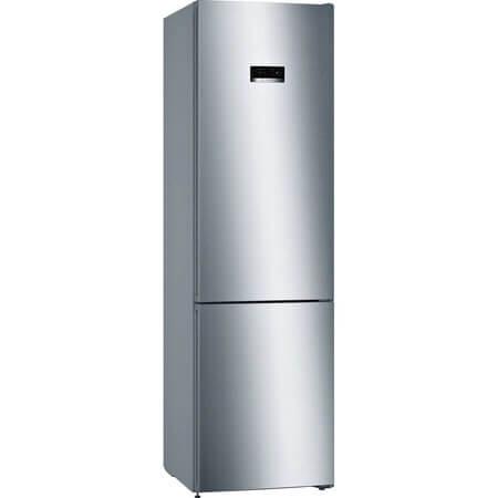Combina frigorifica Bosch