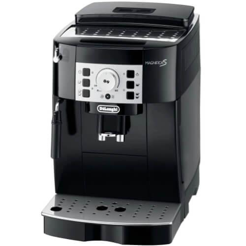 Espressor automat DeLonghi