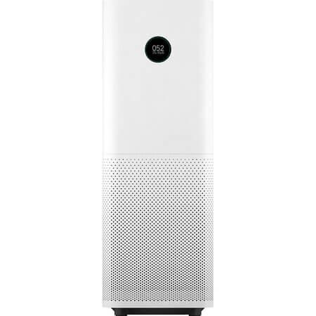 Purificator de aer Xiaomi