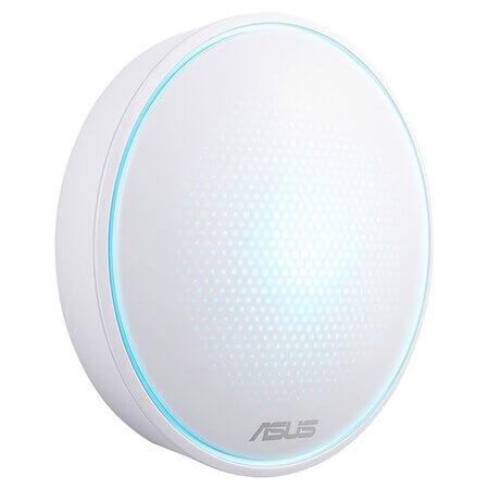 Sistem wireless ASUS Lyra Mini