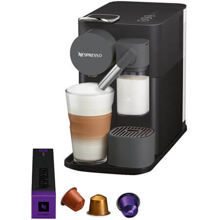 Espressor Nespresso EN-500
