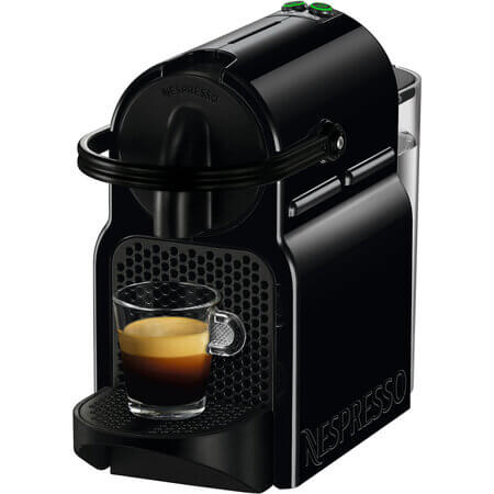 Espressor Nespresso Inissia