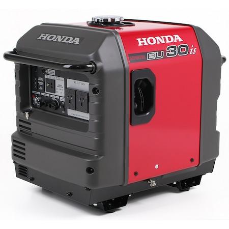 Generator de curent HONDA 3000W