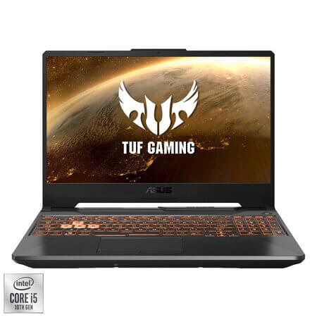 Laptop Gaming ASUS ASUS TUF