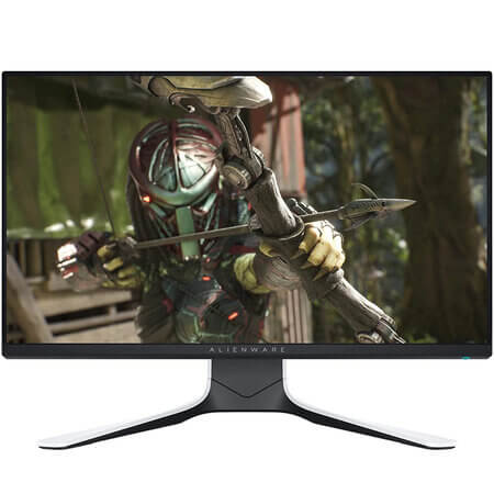 Monitor Gaming LED IPS Dell Alienware