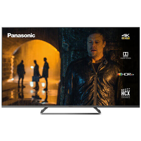 Televizor LED Smart Panasonic, 164 cm