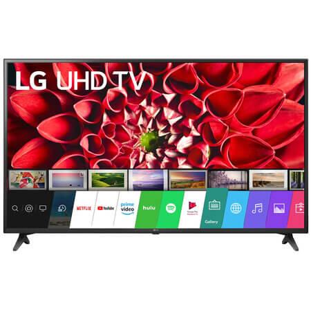 Televizor LG, Smart, 4K Ultra HD