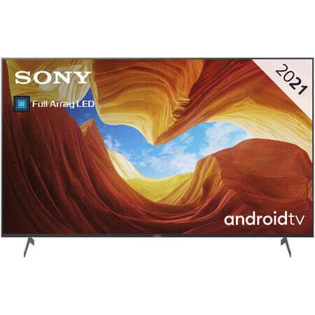 Televizor Sony, 4K Ultra HD