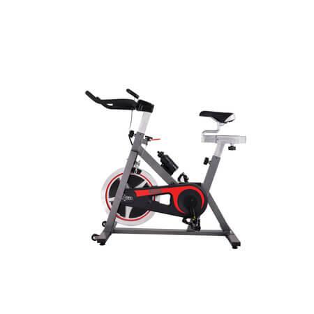 Bicicleta Spinning Ecofit semiprofesionala