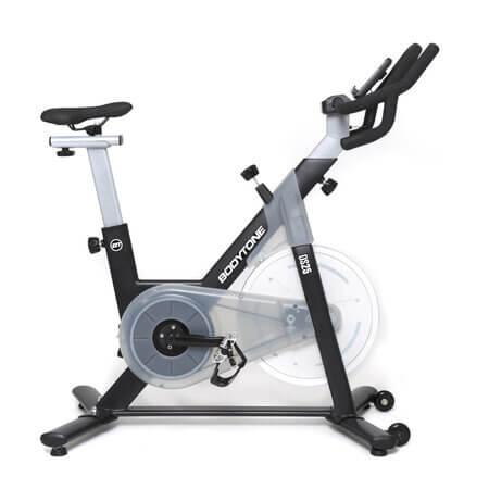Bicicleta spinning BODYTONE fitness