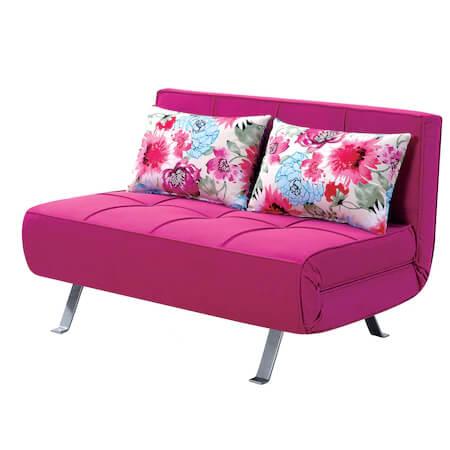 Canapea extensibila comoda eleganta
