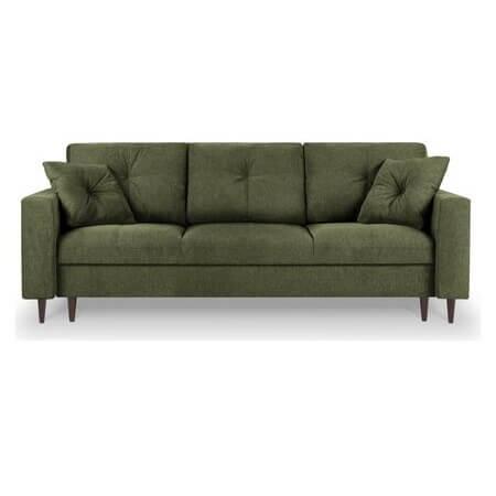 Canapea extensibila design modern clasic